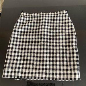 SONYA RYKIEL Skirt